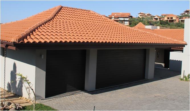 Zimbali Beach Estate Building Contractors
